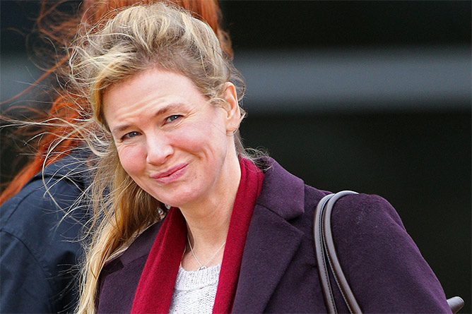 I-Dont-Crave-for-Motherhood-Renee-Zellweger